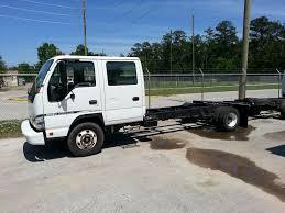 Used Landscape Trucks by Texas Truck Fleet Used Fleet Truck Sales Medium Duty Trucks