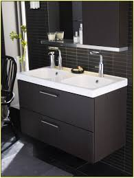 cordial grey 1024x854 in floating ikea bathroom vanity unit and