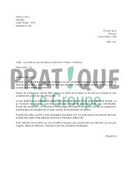 lettre de motivation cuisine collective exemple lettre de motivation cuisine cool du document tlcharger