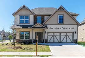 Fox Ridge Homes Floor Plans by 0 Fox Ridge Sub 169 Newnan Ga 30265 Mls 8259701 Coldwell Banker