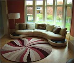 Funky Area Rugs Cheap Large Area Rugs For Cheap Rugs Design