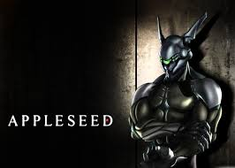 appleseed catalog appleseed appleseed