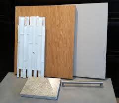 Custom Purchasing Custom Spaces Kitchens U0026 Baths Purchasing Management U0026 Design