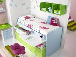 Ikea Bunk Beds For Sale Kids Beds Bedroom Ideas Nature Cool Bunk Beds Ikea Cool Bunk