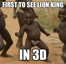 African Kid Dancing Meme - third world success know your meme