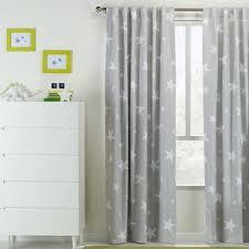 Kids Blackout Eyelet Curtains Gorgeous Yellow Grey Curtains And Best 25 Yellow Eyelet Curtains