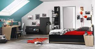 gautier chambre ado collection meubles gautier