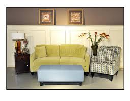 montego sofa citrus fabric contemporary sofa loveseat set w options