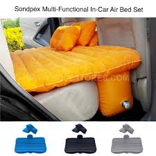 multi functional in car inflatable m end 3 29 2018 6 15 pm