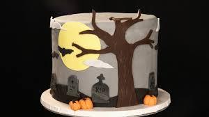 Best Halloween Cakes Halloween Halloween Cakes Best Cakes On Pinterest Bloody