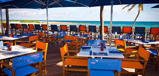 bahamas luxury resort the cove atlantis paradise island