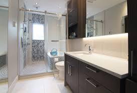 vanité chambre de bain chambre enfant photo de salle de bain renovation salle bain renom