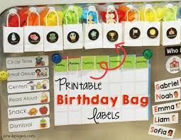 186 best free preschool printables images on pinterest dramatic