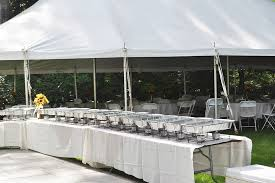 party rentals island party rentals s catering