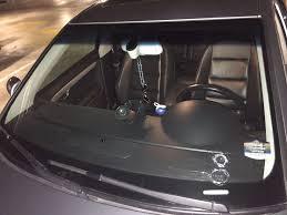 2003 Audi A4 Sedan Audi Windshield Replacement Prices U0026 Local Auto Glass Quotes