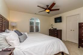 Jeff Gordon Ceiling Fan 1347 Capri Drive Campbell Ca 95008 Mls Ml81677504 Pacific