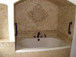 Wood Shower Mat Teak Wood Shower Mat Inspiring Ideas Bathrooms Subway Tile Brown