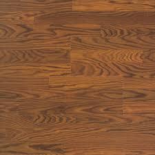 Quick Step Oak Laminate Flooring Quick Step 700 Home Spice Oak Laminate Flooring