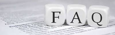 tattoo removal frequently asked questions faq laser tattoo removal