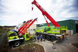 mining equipment repairs gallery force equipment
