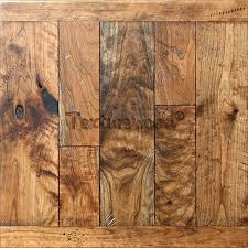 draw knife distress texturewood custom hardwood flooring