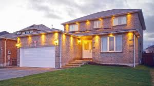 video tour detached house for sale in mississauga youtube