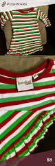 Flag With Red Yellow And Green Vertical Stripes Die Besten 25 Striped Festival Dresses Ideen Auf Pinterest