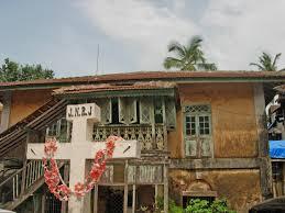 39 best bandra heritage bungalows villas and villages mumbai