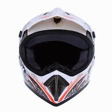 motocross crash helmets motorcycle helmets motocross dirt bike racing off road helmet