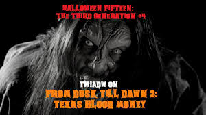 el cucuy halloween horror nights 1442 best danny trejo appreciation images on pinterest danny