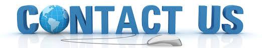 contact us contact us klick easy
