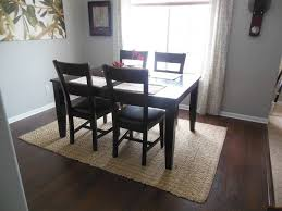 dining tables amazon furniture dining room rug size kids room