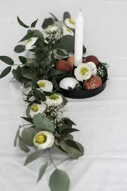 25 beautiful easter decor ideas