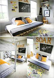 Young Man Bedroom Design Young Mens Bedroom Decorating Ideas Homepeek
