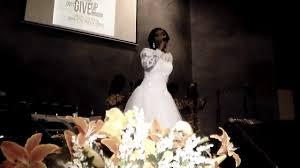 Nyobi by Kokorokoo Ghana In Toronto Bella Tee U0027s Cd Launching Youtube