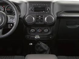 jeep wrangler gear 2010 jeep wrangler unlimited rwd 4dr sport overview roadshow