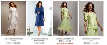 mother of the bride dresses tea length a review of the very best