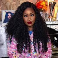 Makeup Classes Atlanta Ga Princessbellaaa Atlanta Advanced Hands On Makeup Class Slayover