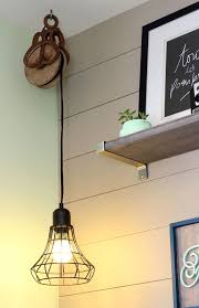 Hanging Pendant Lights Bedroom In Hanging Pendant Lights 28292 Astonbkk
