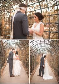 Denver Wedding Photographers Q A The Wedding Day Timeline Shutterchic Photography Colorado