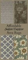 Cheap Area Rugs 6x9 Best 25 Affordable Area Rugs Ideas That You Will Like On