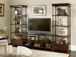 fine furniture design home entertainment entertainment pier 1370