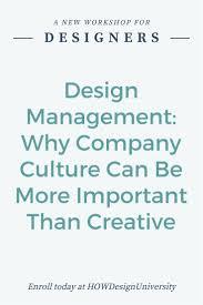81 best online design courses images on pinterest