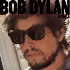 Blind Willie Mctell Bob Dylan Infidels Bob Dylan Album Wikipedia