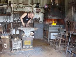 blacksmith shop floor plans dsc04084 jpg 1600 1200 final project pinterest blacksmith shop
