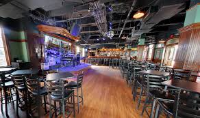 restaurants in san antonio with party rooms home decor color