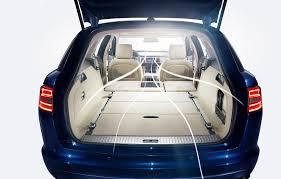 jaguar xf sportbrake specs 2012 2013 2014 2015 autoevolution