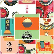 food templates free download restaurant menu templates modern bright free download restaurant menu templates modern bright