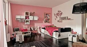 pink and black girls bedroom ideas bedroom minimalist pink girl bedroom decoration with black wood