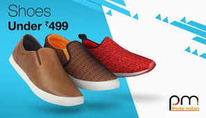 buy boots shoo india cheap shoes buy cheap shoes at best prices in india amazon in